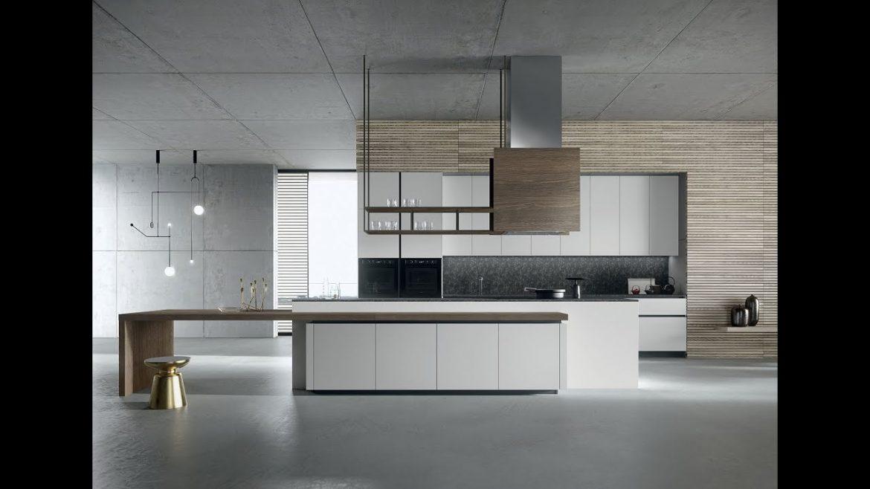 Quels sont les indispensables d'une cuisine moderne ?